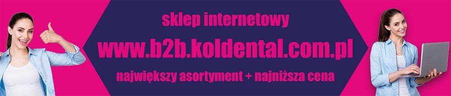 Kol-Dental Plandent